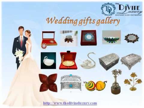 Amazing Online Gifts Ideas For Couple Wedding Gifts Online In