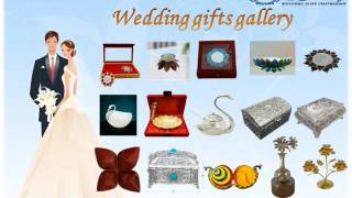 Amazing online Gifts Idea