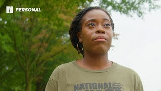 The Army Banned Her Dreadlocks — Until She Fought Back | Personal