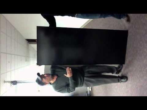 solar panels ,Thin film  by Salim mastan