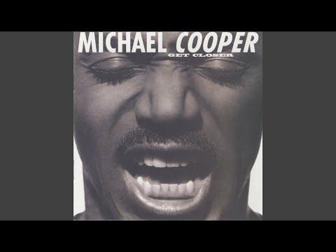 Shoop Shoop (Never Stop Givin' You Love)