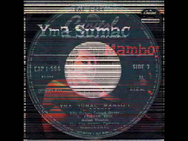 yma-sumac-chicken-talk-ep-mambo-capitol-eap-1-564-soulman5501