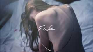 Evil Needle & Sivey- Lovegate
