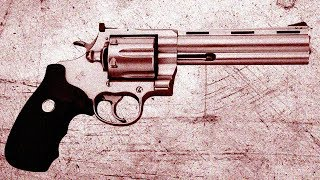 АЗА#ZLO feat. Линник - Револьвер