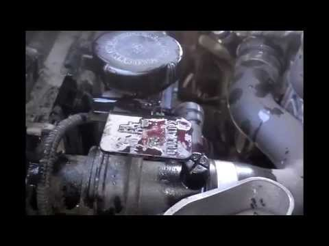 Diy How To Add And Drain Coolant Coolant Flush And Fill