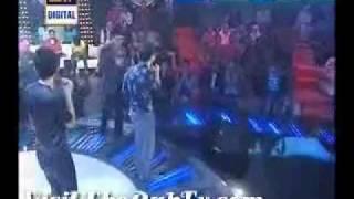 Rhim Shaha - ARY TV