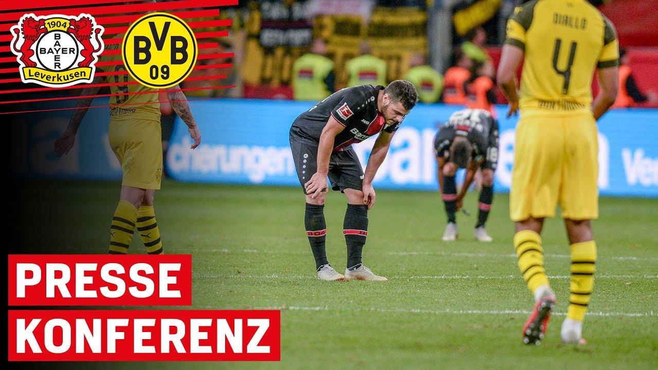 Total Dortmund