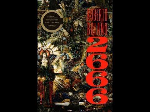Amazon co uk  Roberto Bola  o  Natasha Wimmer                 Books Center for Literary Publishing   Colorado State University