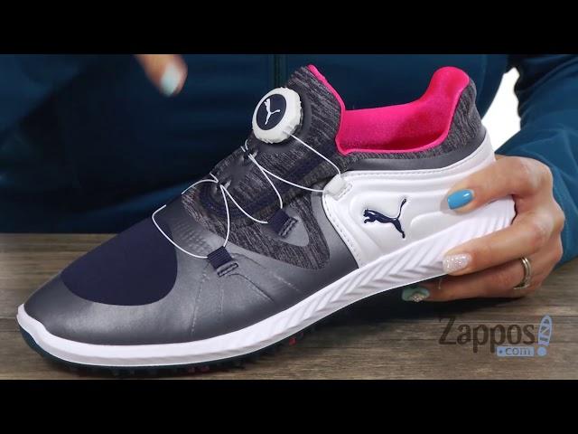 79022f461df 00 55 · PUMA Golf Ignite Blaze Sport Disc SKU  9010363 · Shop Zappos