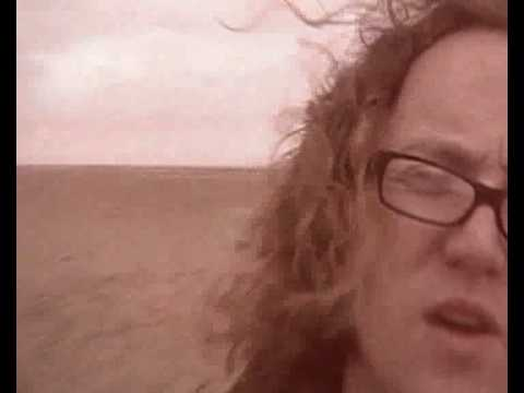 Weston Green - Red Wine Video