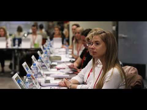 IFFA - International Facefitness Academy (Обучение фейсфитнесу)