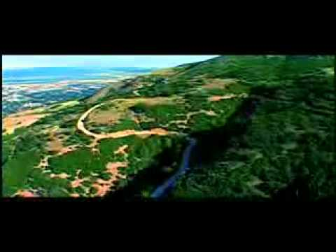 Akcent Feat Ruxandra Bar - Feelings On Fire ( Official Video )
