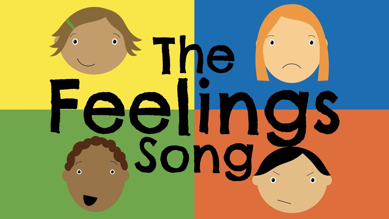 Download The Feelings Song