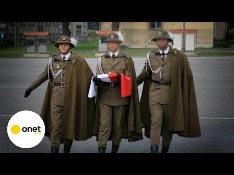 Psychiatryk w wojsku