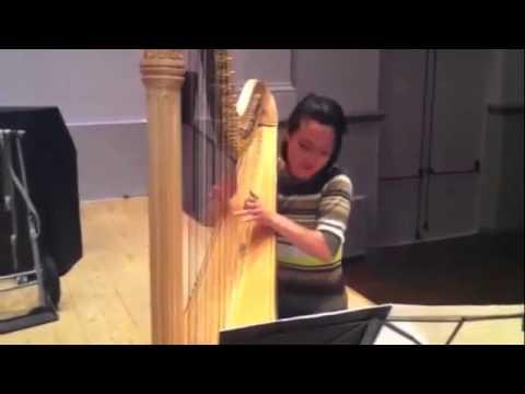 Lavinia Meijer & Feico Deutekom - Les Chants Estivaux
