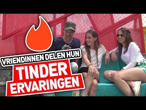 DAS macht dich WIRKLICH attraktiv für Frauen (+So erreichst du es) from YouTube · Duration:  12 minutes 33 seconds