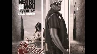 Hoy Quiero Buscarte - Negro El Mou (Prod. By S.U.G. Musik)