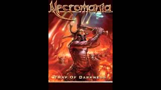 Necromania: Trap of Darkness Music - Electrical