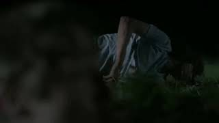 Wrong turn 5 | best scenes | horror | english