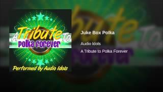 Juke Box Polka