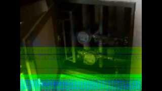Нажимной люк.mp4(Нажимной люк., 2012-06-03T15:44:55.000Z)