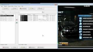 Repeat youtube video Need for Speed World how to Unlock Hidden Cars Tutorial