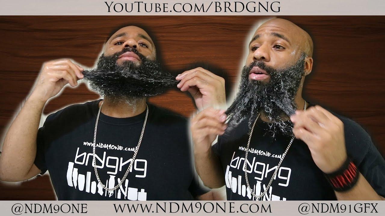 How To Make Your Beard Soft Beard Wash Net Neutrality Youtube