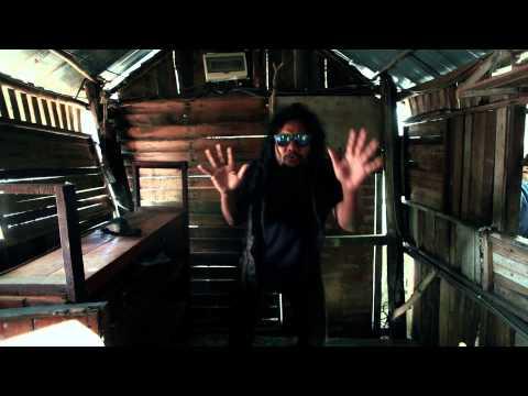 Cakarawalawala Cendana - Balok People*** Langkawi Reggae Star ***