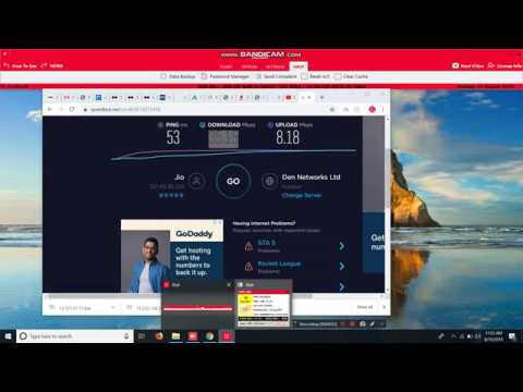 Live booking without vps iball tatkal software best - 9598988578 thumbnail