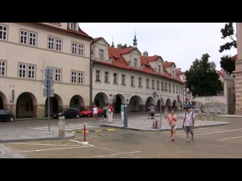Prague - Czech Republic - Прага - Чехия - Praga Czechy (2)