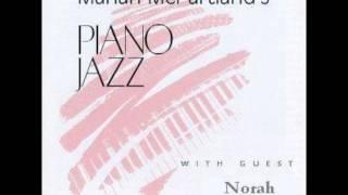 The Nearness Of You Norah Jones