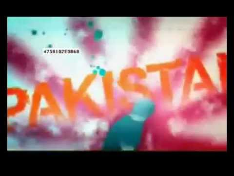 ICC World T20 2010 Official theme video