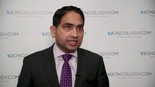 AZD1775: Aiding in the treatment of glioblastomas
