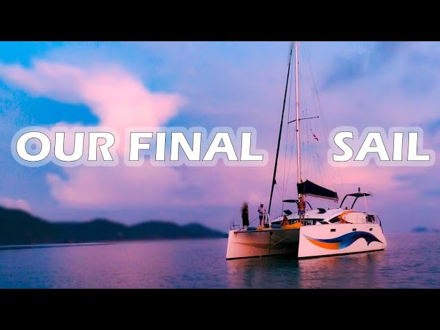 our-final-sail-vlog-133