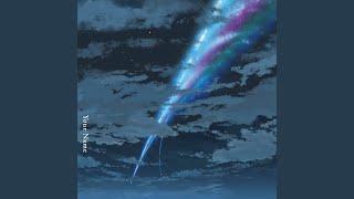 Download Mp3 Sparkle - Movie Ver.
