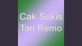 Tari Remo