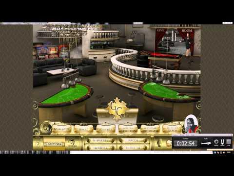 Честное интернет казино Grand casino