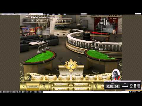 Видео Интернет казино гранд казино