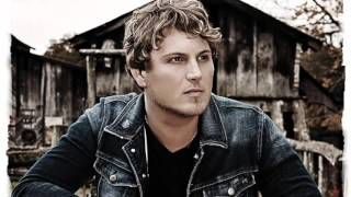 Jason Blaine - Back To You - Country Side - CD release date: Oct 23, 2015