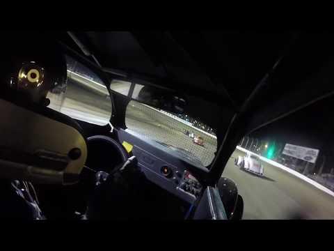 OVRLCS Portsmouth Raceway Park 10/20/17