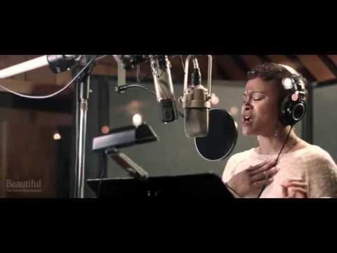 "Making BEAUTIFUL Music: ""Will You Love Me Tomorrow"" | BEAUTIFUL - THE CAROLE KING MUSICAL"