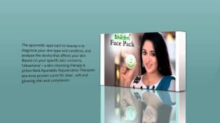 Dhathri Fairness Pack Thumbnail