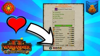 RAZORDONS ARE AWESOME DOGGOS. Lizaŗdmen Vs Dwarfs. Total War Warhammer 2, Multiplayer Gameplay