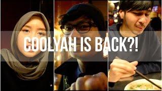 Akhirnya punya vlog! | Videonya Gita eps.1