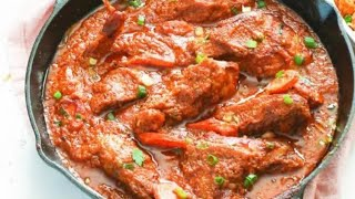 SIMPLEST WAY TO MAKE CHICKENWITHOUT SPICES