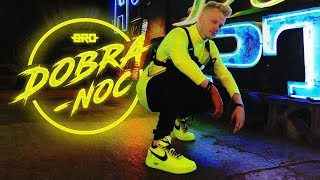 b-r-o-dobra-noc-official-video