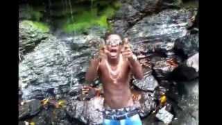 Смотреть клип Shatta Wale - Mi Size