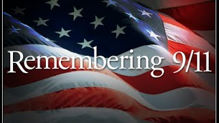9/11 - 15 Years Later - Should We Forget or Remember - Should Our Kids Know The History