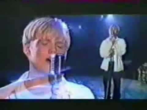 1997 ~ Live in Frankfurt (Solo's) ~ Three
