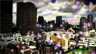 [PV]TOMORO - ちゃっぴー TOMORO 動画 24